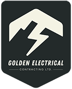 Golden Electrical Contracting